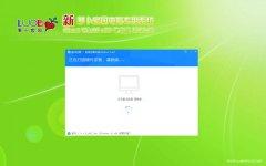新萝卜家园Windows10 32位 优化装机版 v2020.05